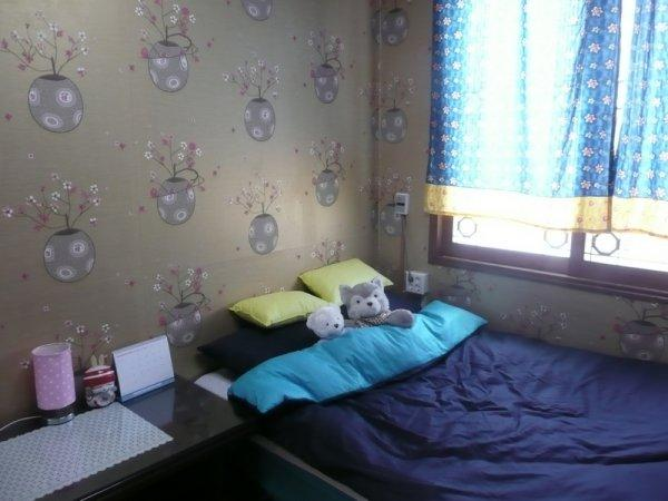 Springflower Guesthouse
