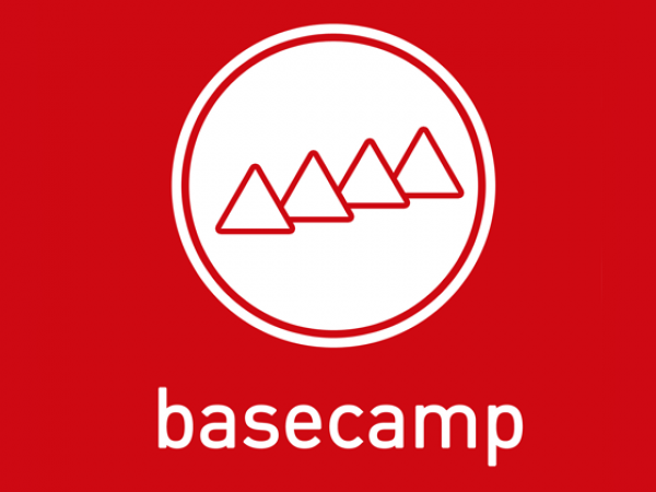 Auberge Seoul Base Camp