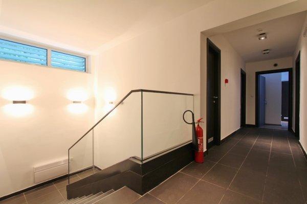 Auberge  Massimo