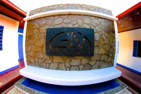 GM Granada