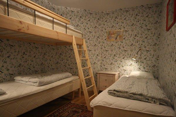 Auberge  Bed&Breakfast