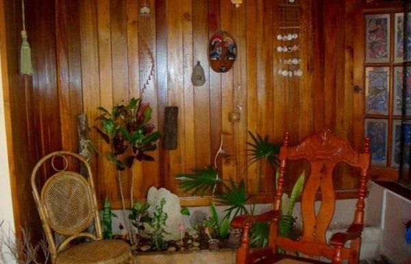 Candy House Havana