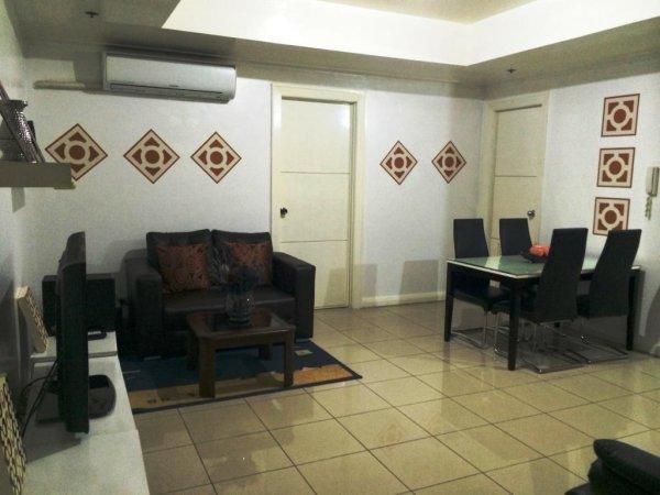 MCH Suites
