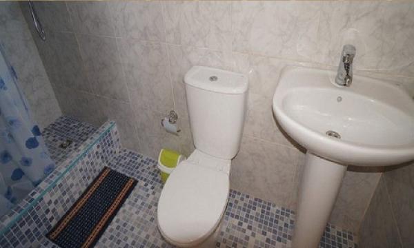 Apartment Cuba 90