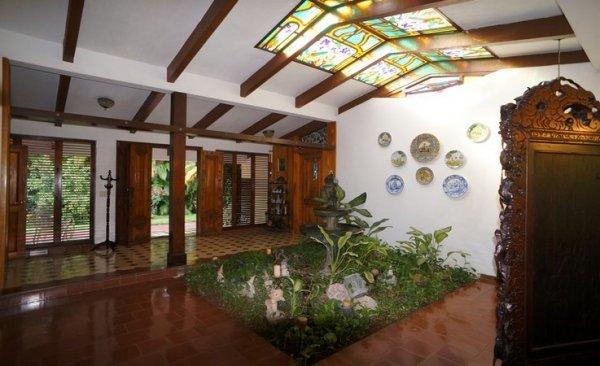 Villa Marisol Havana