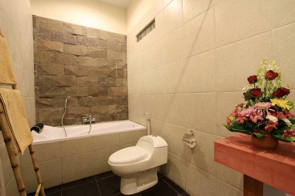 Saren Guesthouse Bali