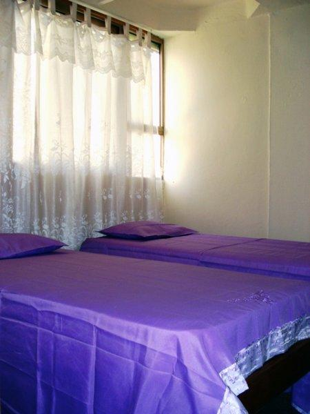 B&B Havana Rent Rooms