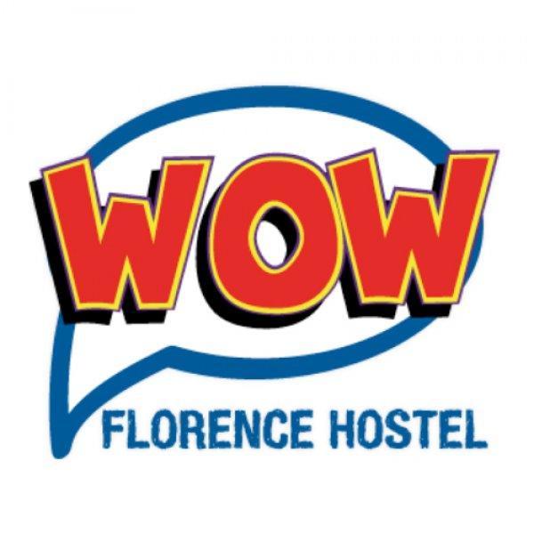 Auberge Wow Florence