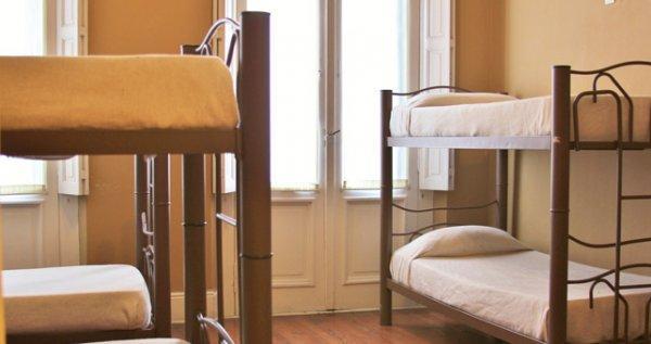 Auberge Ritz by  Inn