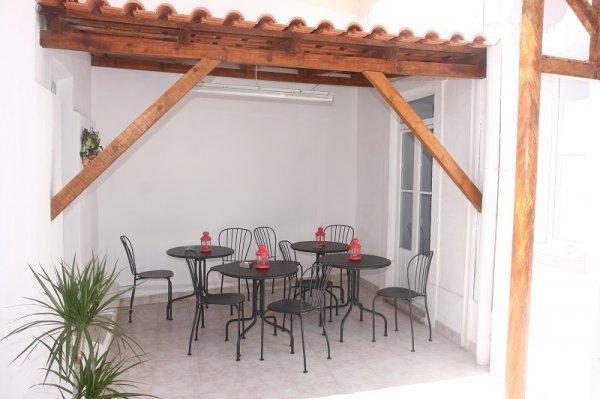 Auberge Home in Lisbon4U