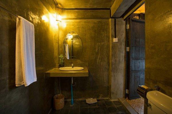 Old Khmer House 2