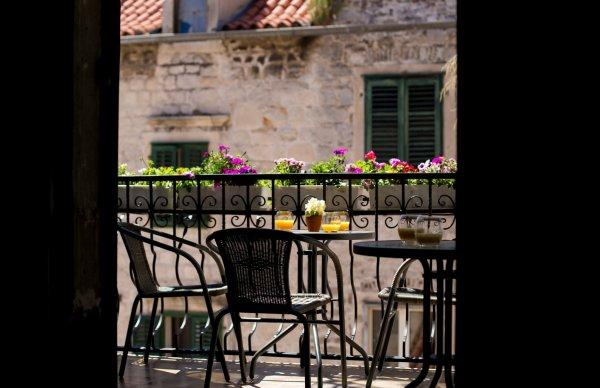 Auberge Downtown