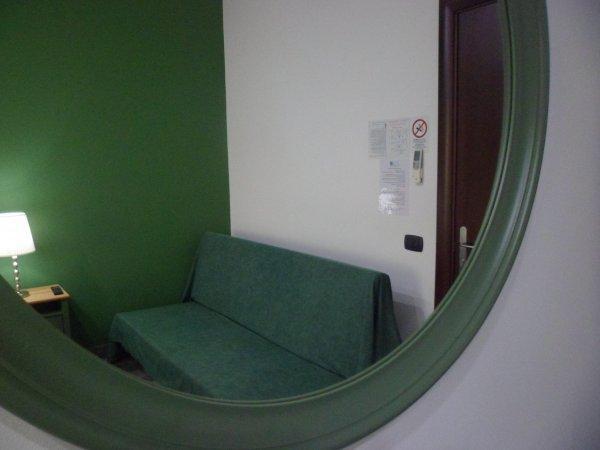 Casa Provenza Rooms & Breakfast