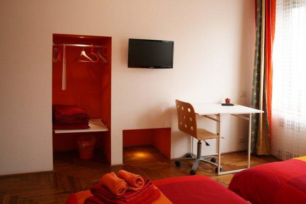 Loft Padova Bed&Breakfast