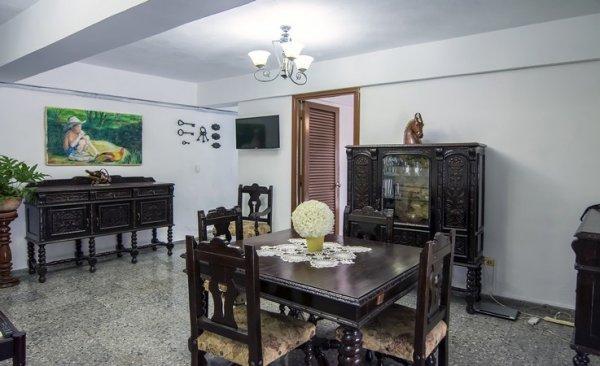 Casa Maylu