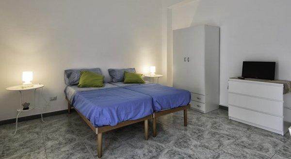 Archita Guest House