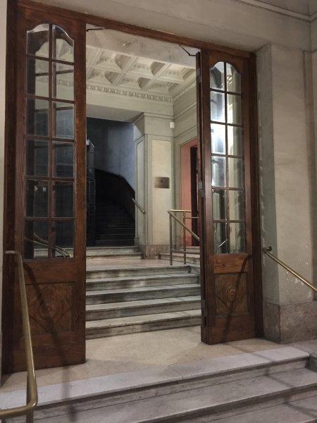 Roma dei Papi - Hotel de Charme