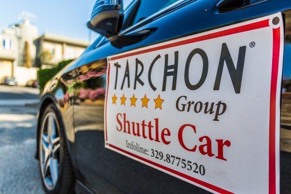 Tarchon B&B