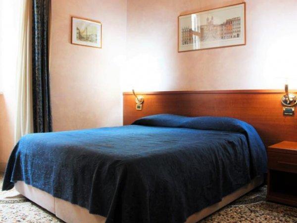 Rome Accommodation B&B