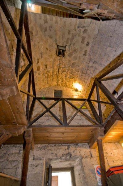 Ostello de Longobardi di Ascoli Piceno