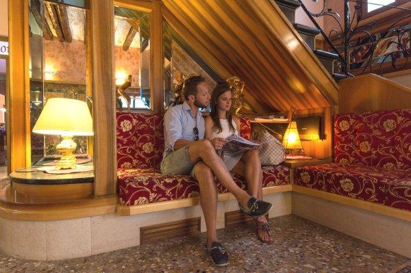 Hotel Messner