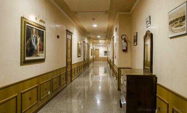 Hotel Sorriso