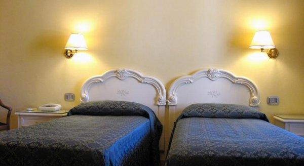 Annabella Hotel
