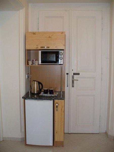 Plaska Apartment