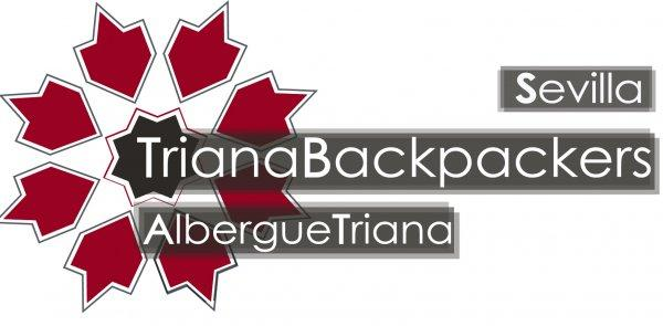 Triana Backpackers