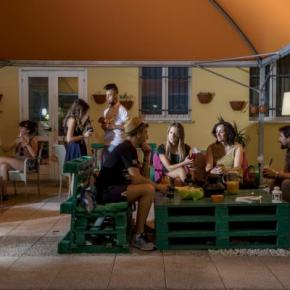Auberges de jeunesse - YHA Ostello di Modena - San Filippo Neri