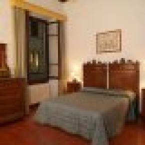 Hotel Cimabue