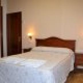 Auberge AWA Madrid City Center