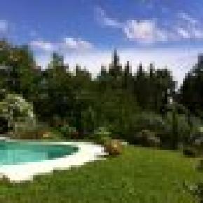 Villa Arianna BnB
