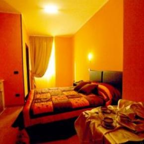 Auberges de jeunesse - Memole Inn Sanremo