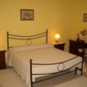 Auberges de jeunesse - Cerdena Rooms