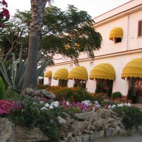 Auberges de jeunesse - Hotel Laura