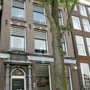 Auberges de jeunesse - Stayokay Amsterdam Stadsdoelen