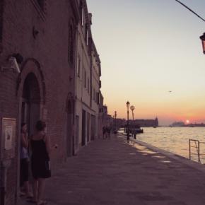 Auberges de jeunesse - Auberge Ostello Jan Palach - CPU Venice s