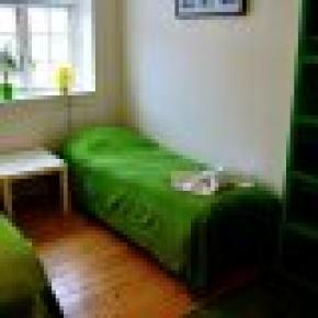 Rent a Room Copenhagen