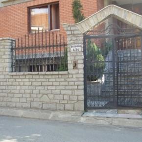 Auberges de jeunesse - Guesthouse Velania
