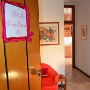 Auberges de jeunesse - BnB Dolce Casa