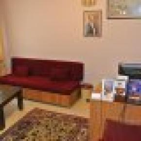 Emirhan Inn Apartment and Pension