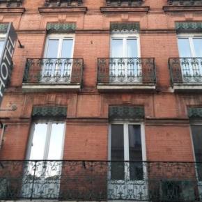 Auberges de jeunesse - Boreal Hotel