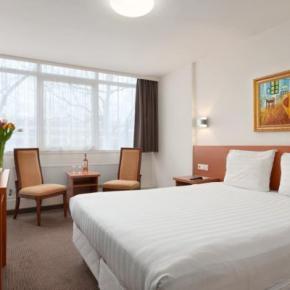 Auberges de jeunesse - Hotel Slotania