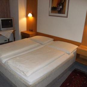 Auberges de jeunesse - Hotel Tautermann