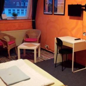 Auberges de jeunesse - Auberge Southend  Bremen