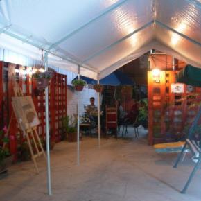 Auberges de jeunesse - Auberge Manutara