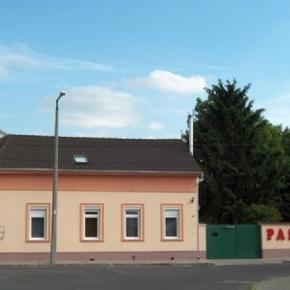 Auberges de jeunesse - Jade House