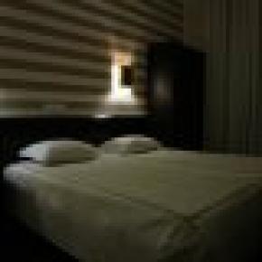 Hotel Universal**