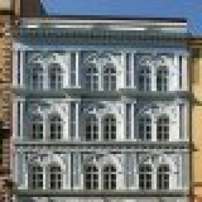 Residence Tabor
